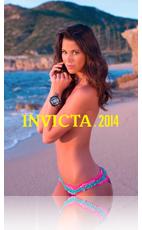 Invicta 2014