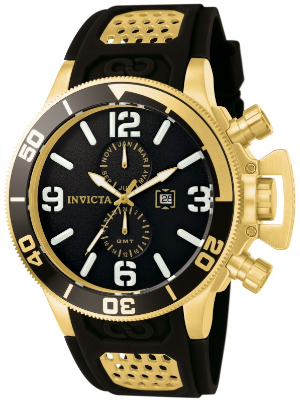 Buy Invicta Watches