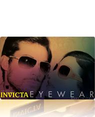 Invicta Eyewear