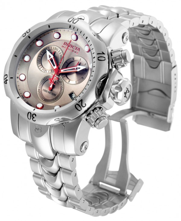 http://cdn.invictawatch.com/invictawatch/website2014/webroot/uploads/invicta_venom_11786_catalogshot.jpg