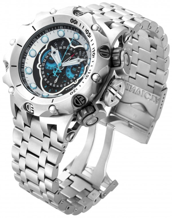 http://cdn.invictawatch.com/invictawatch/website2014/webroot/uploads/invicta_venom_16802_catalogshot.jpg