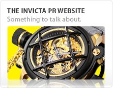 PR Site
