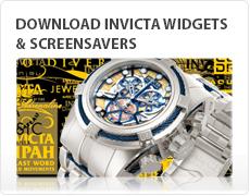 Widgets & Screensavers