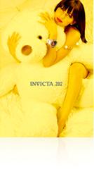 Invicta 2012
