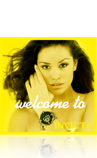 Invicta Welcome