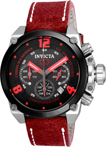 Invictawatch corduba model 24308 for 24308