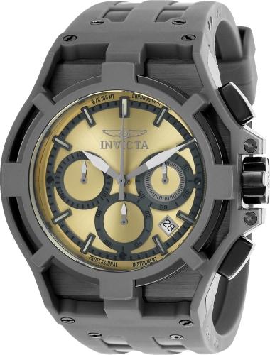 Akula Invicta Watches