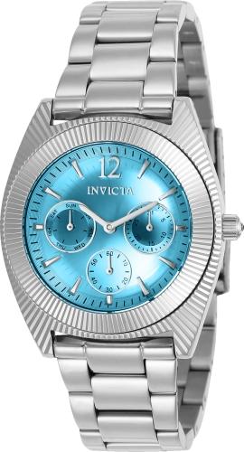 Invicta Angel  Collection