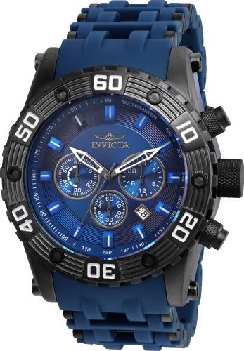 Invicta Sea Spider 23759