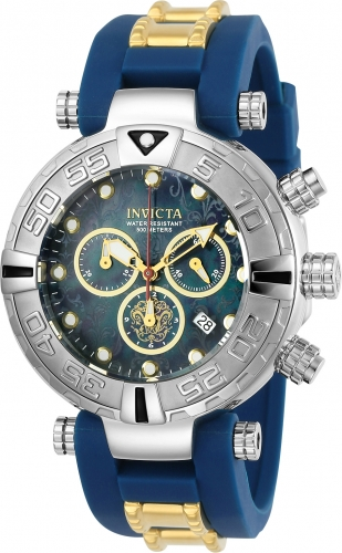 disney limited edition collection invictawatch com 24717 24717