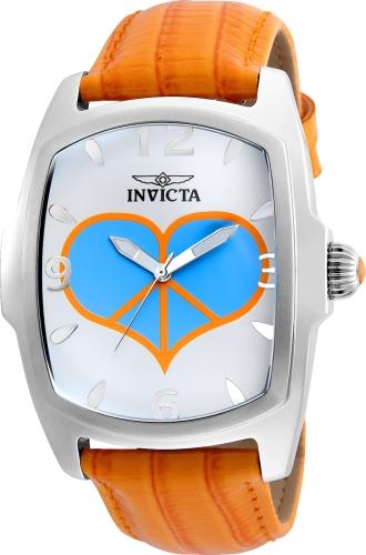Invicta Lumpa Model 25027