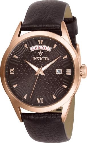 Invicta Vintage 25713