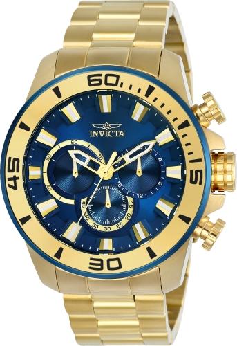 67f8158aa42 Invicta Pro Diver 22587
