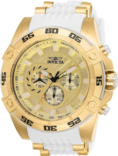 e48d9b35632 Invicta Speedway 25510 Share this watch  · 25508 25508 Image