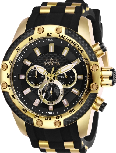 395ad85b1d3a Invicta Speedway 25940 Share this watch