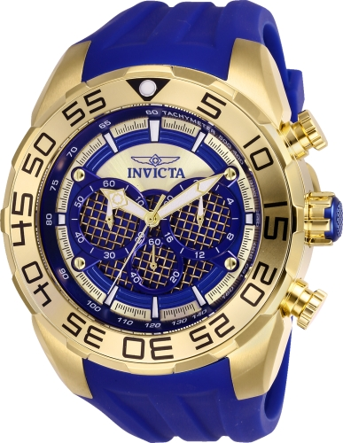 7b7a42b9565 Invicta Speedway 26302 Share this watch