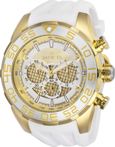 b015fbf7d63 Invicta Speedway 26303 Share this watch
