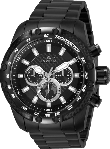 143d925fbfa Invicta Speedway 28660 Share this watch