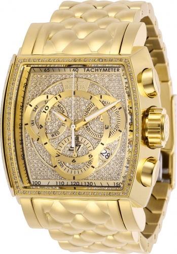 c028cbf946d Invicta S1 Rally 28854 Share this watch