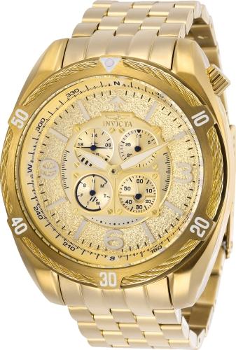 2e2308d44 Invicta Aviator 28088 Share this watch: