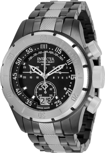 1762d1ef4 Invicta Coalition Forces 29860 Share this watch: