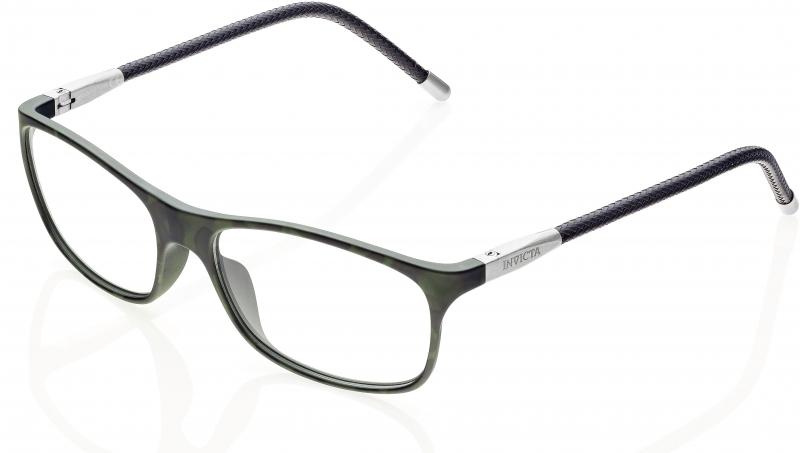 Eyewear | InvictaWatch.com