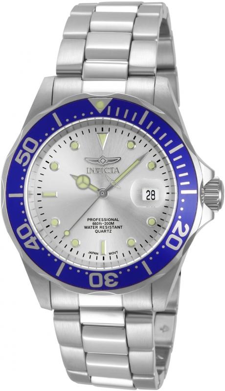 Pánske hodinky Invicta PRO DIVER 14123