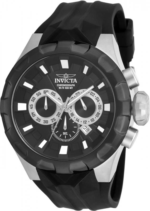Pánske hodinky Invicta I-FORCE 16918