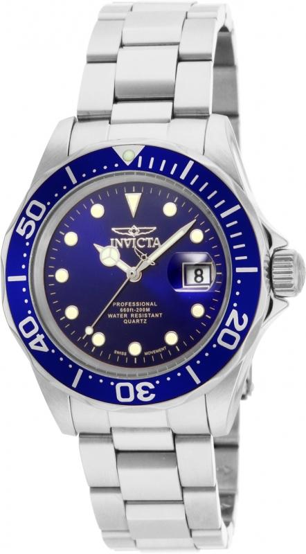 Pánske hodinky Invicta PRO DIVER 17056