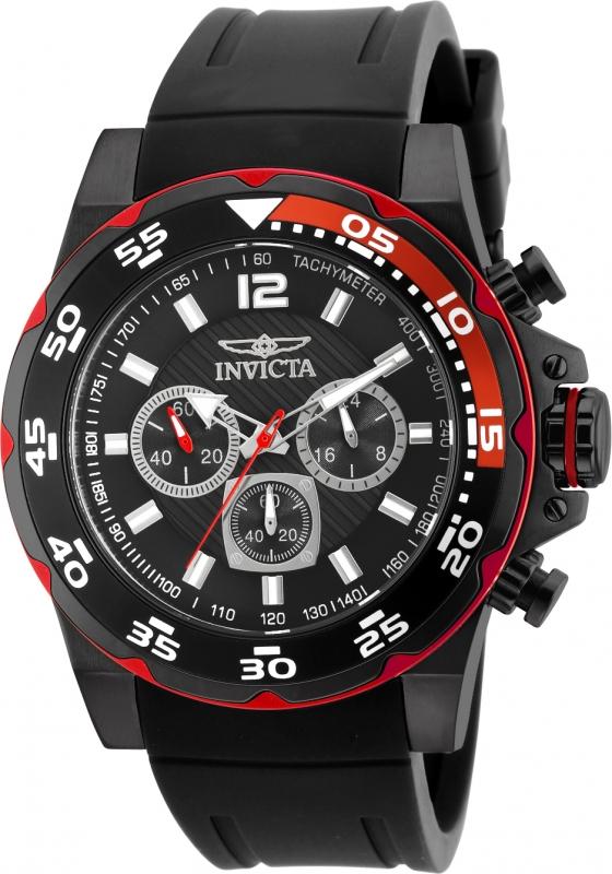 Pánske hodinky Invicta PRO DIVER 20030
