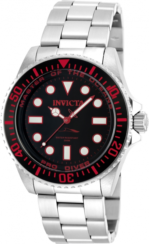 Pánske hodinky Invicta PRO DIVER 20121