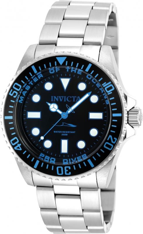 Pánske hodinky Invicta PRO DIVER 20122