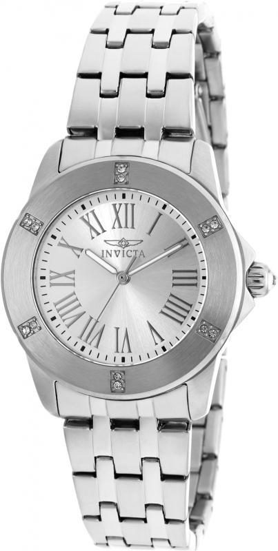 Dámske hodinky Invicta ANGEL 20369