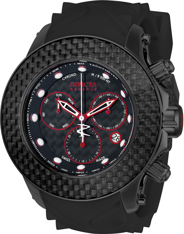 Pánske hodinky Invicta RESERVE 22143