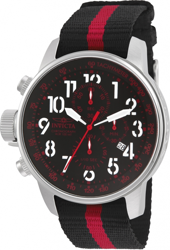Pánske hodinky Invicta I-FORCE 22845