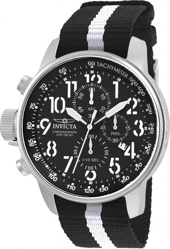 Pánske hodinky Invicta I-FORCE 22848