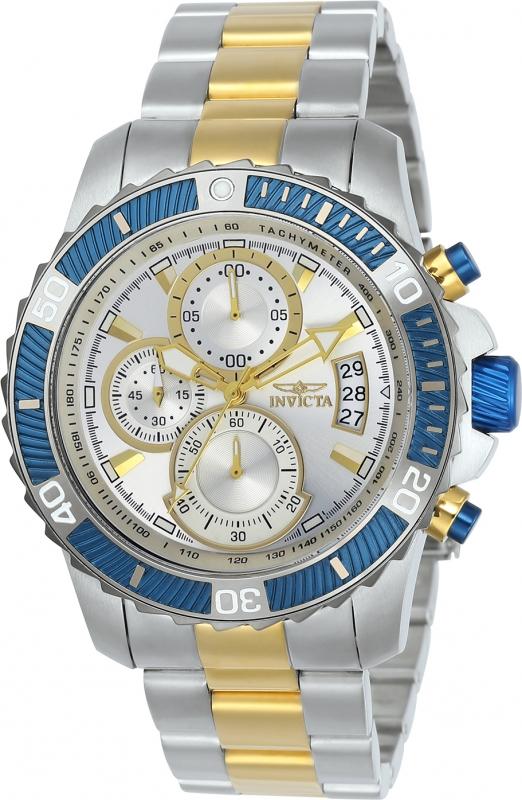 Pánske hodinky Invicta PRO DIVER 23994