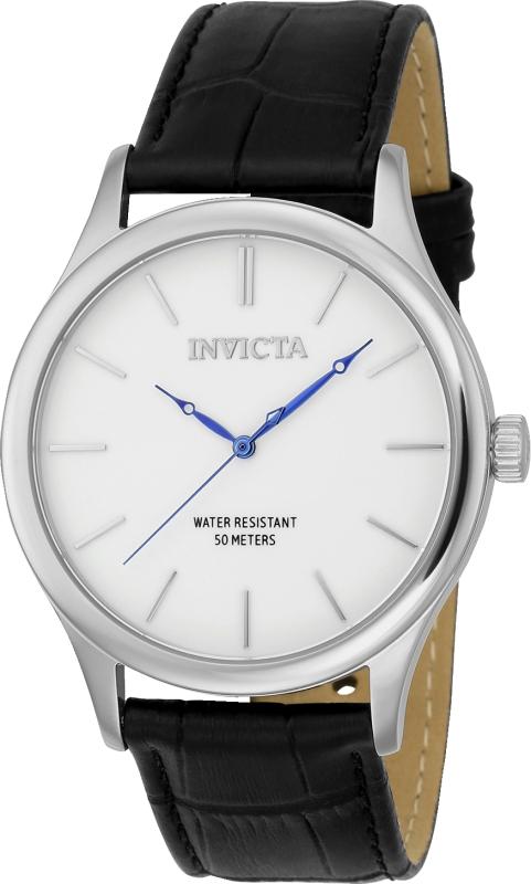 Pánske hodinky Invicta VINTAGE 23023