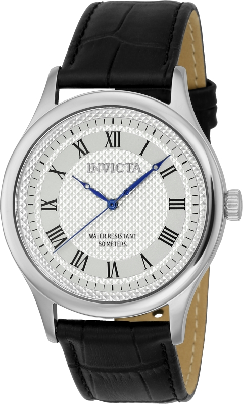 Pánske hodinky Invicta VINTAGE 23025