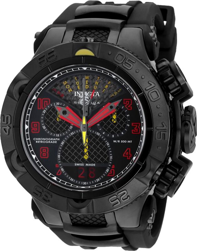 Pánske hodinky Invicta SUBAQUA 20221