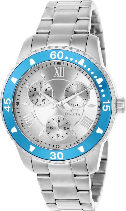Dámske hodinky Invicta ANGEL 21772