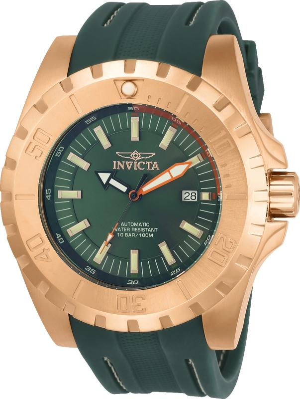 Pánske hodinky Invicta PRO DIVER 23798