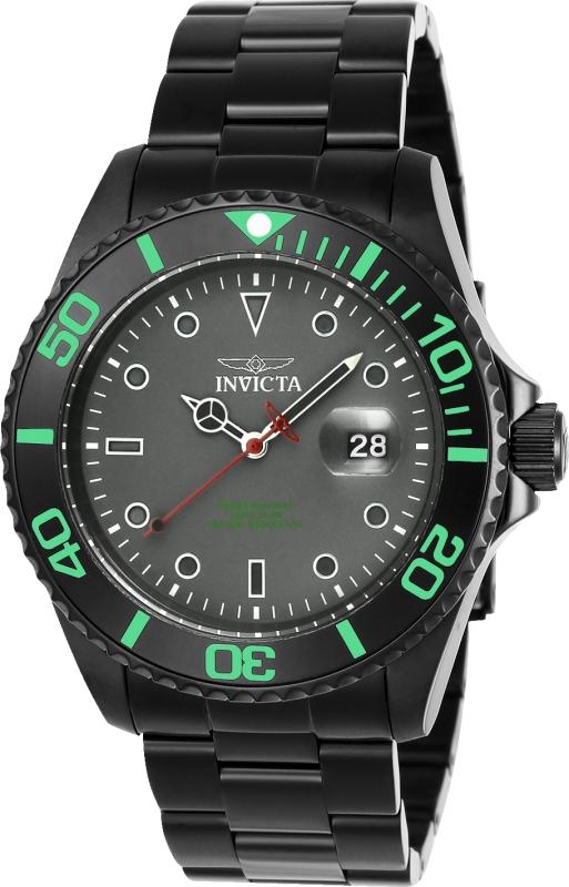 Pánske hodinky Invicta PRO DIVER 23009