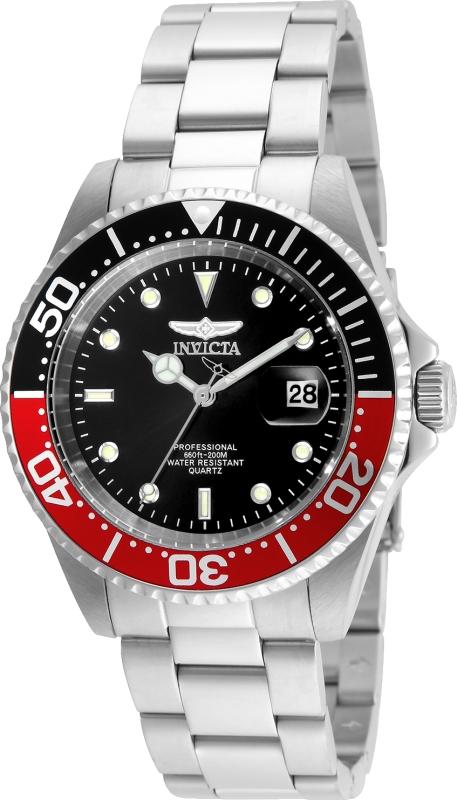 Pánske hodinky Invicta PRO DIVER 24945
