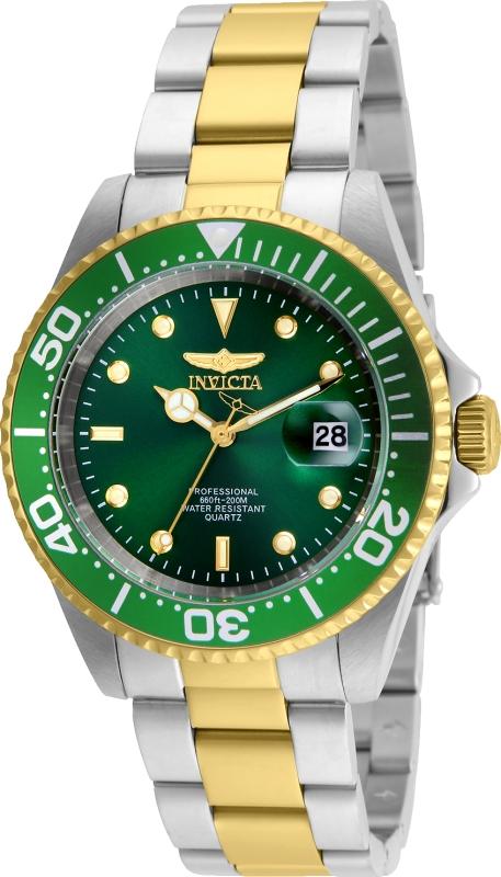 Pánske hodinky Invicta PRO DIVER 24950