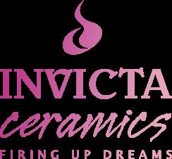 Ceramics Logo