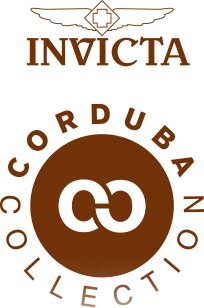 Corduba Logo