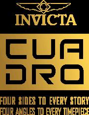 Cuadro Logo