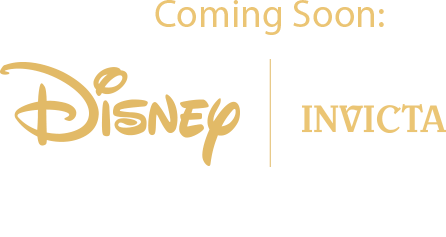 Disney Limited Edition Logo