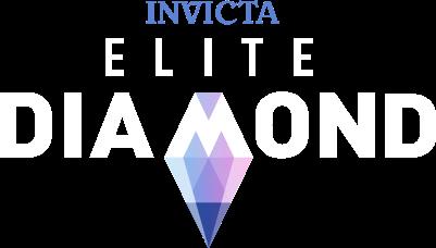 Elite Diamond Logo